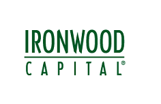 Q-Biz Solutions and PEView Software Client: Ironwood Capital