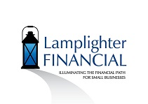 Q-Biz Solutions and PEView Software Client: Lamplighter Financial